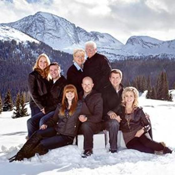 Photographer_Durango_Family_4