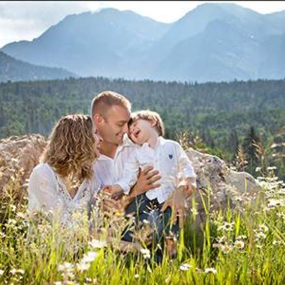 Photographer_Durango_Family_5