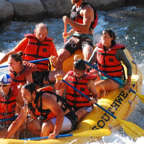 Rafting_Pic