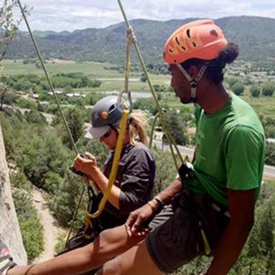 Rafting__Rock_Climbing_Mountain_Waters_Rafting_Durango,_CO