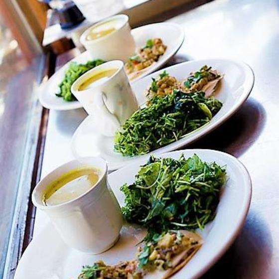 Raw_food_cuisine_3.1