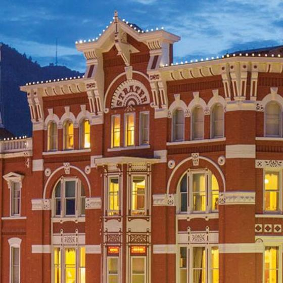 ScottDWSmith__3610ExteriorDusk1920x480