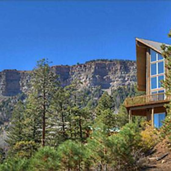 Spectacular_Views_of_Mountains_at_Cliff_View_House_Durango_Colorado_Vacation_Rental_Home_1073