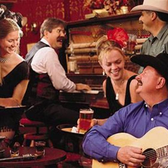 StraterHotel_DiamondBelleSaloon_Cowboy_NoCredit