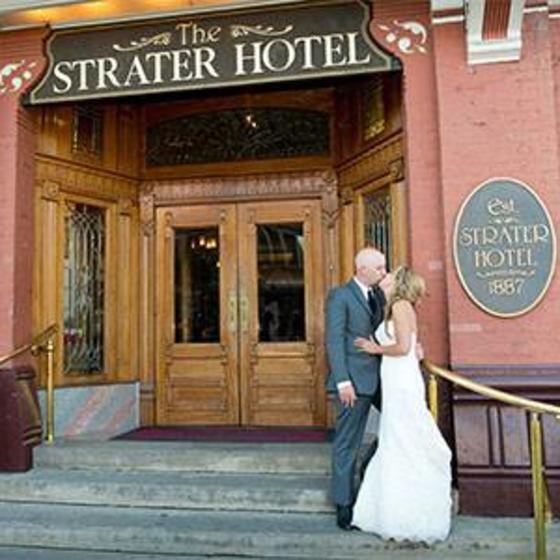 Strater_Hotel_Events