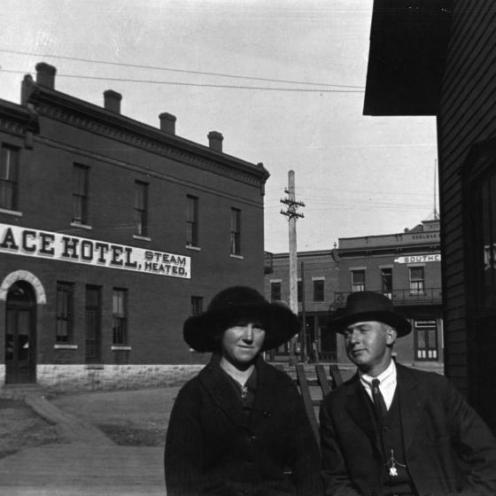 The_Palace_circa_1900-1930