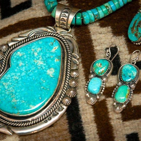 Toh-Atin_Gallery-Native_American_Jewelry