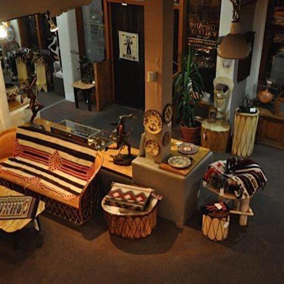 Toh-Atin_Gallery_Main_Room