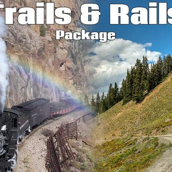 Trails_n_Rails2