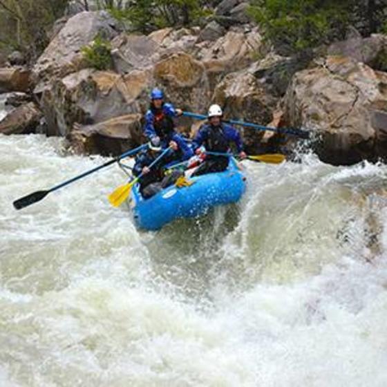 Upper_Animas_Mountain_Waters_Rafting_Durango_Colorado