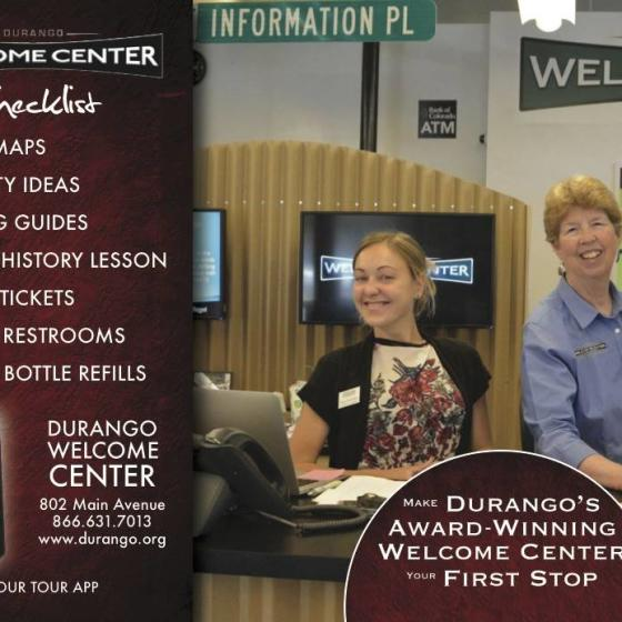 Welcome_Center