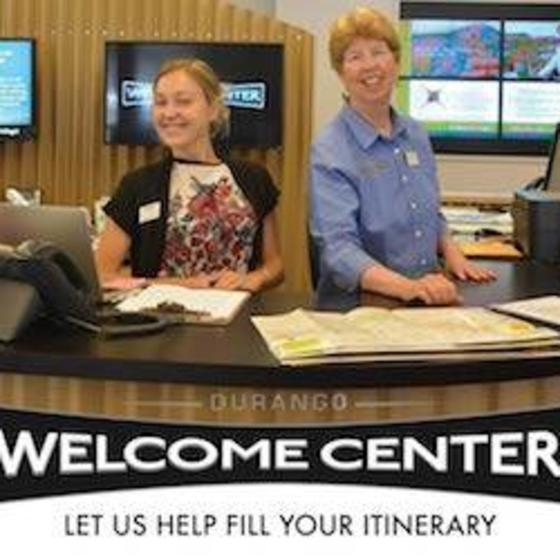 Welcome_Center2