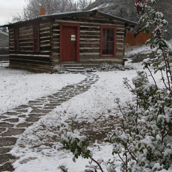 Winter_2010-11_002