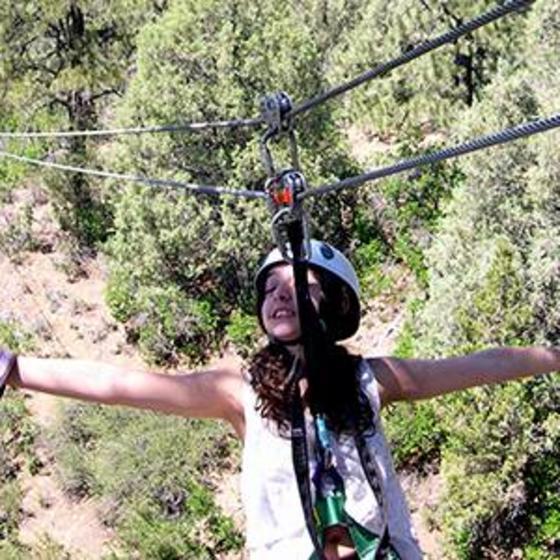 Zip_Line_Mountain_Waters_Rafting_Durango,_CO