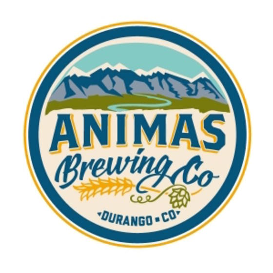 animas_brewing_company_medium.jpg