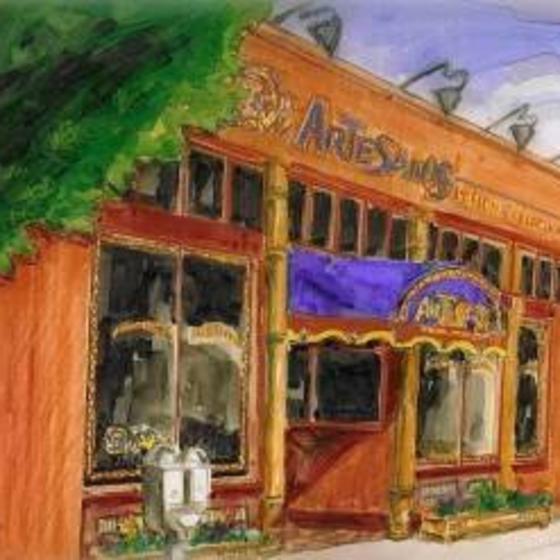 artesanos-storefront-rendering2_1024x1024