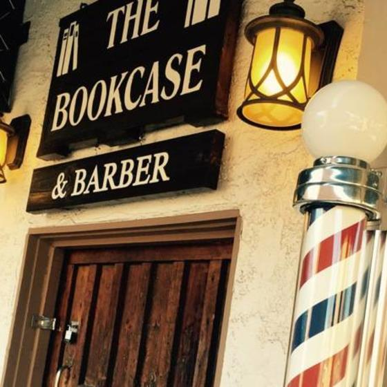 bookcase-barber-outside-logo-durango-colorado