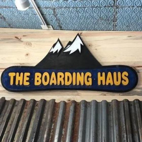 bourding_haus