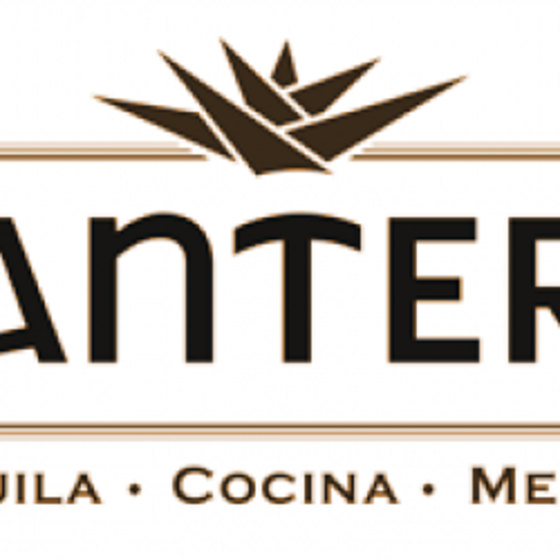 canteracropped-logo.png