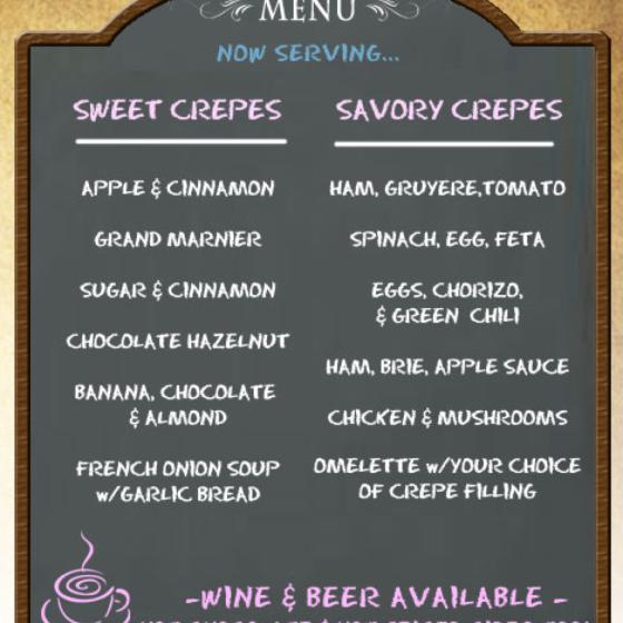 crepe-menu