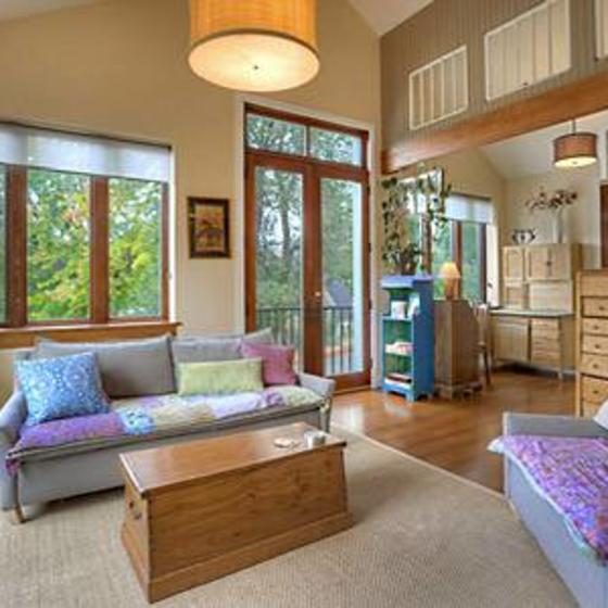 downtown_Durango_vacation_rental_house_living_room_8642