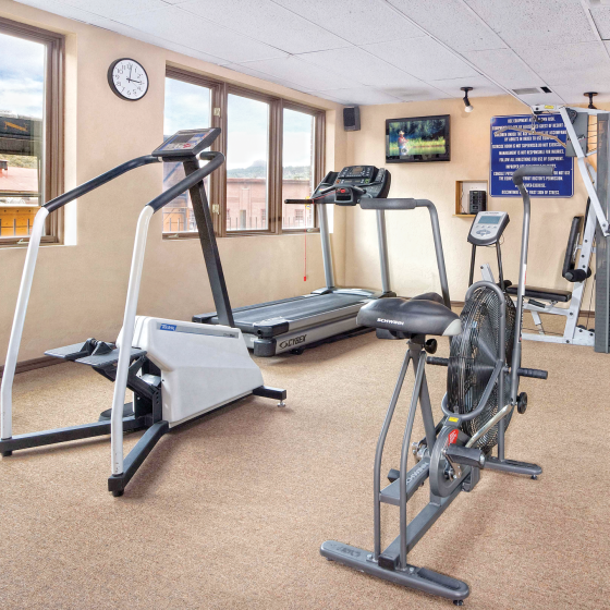 durango-co-wyndham-durango-fitness-center-400x300.png