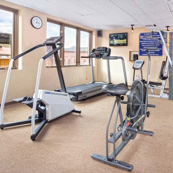 durango-co-wyndham-durango-fitness-center-400x300.png