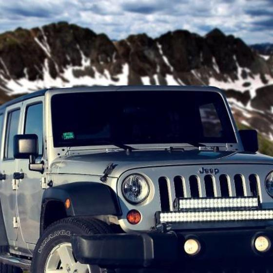 durango-jeep-rentals-1024x450