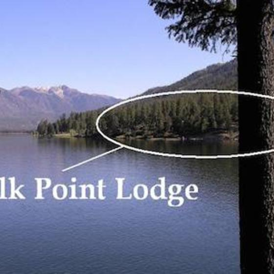 elk_point_lodge_