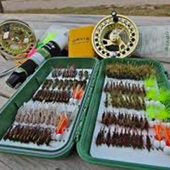 fly_fishing_400_x_300
