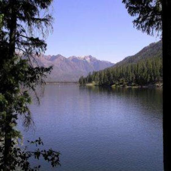 homepage-lake_vallecito-Med