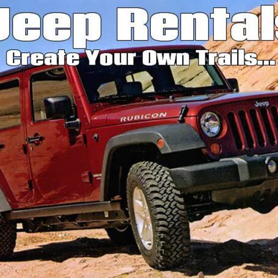 jeep-rental