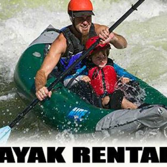 kayak-rentals-banner
