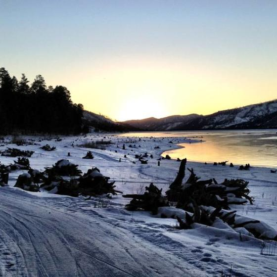 lake-sunset-800x600