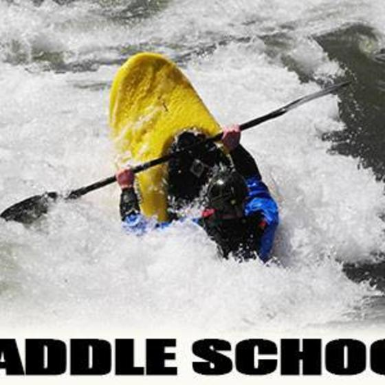 paddle-school-4CRS