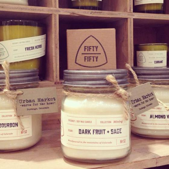 urban-market-fifty-fifty-candles-durango-co_copy