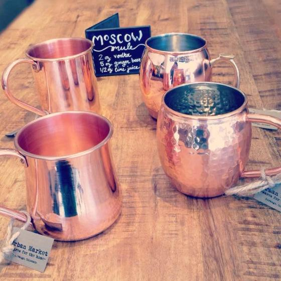 urban-market-moscow-mule-durango-co_copy