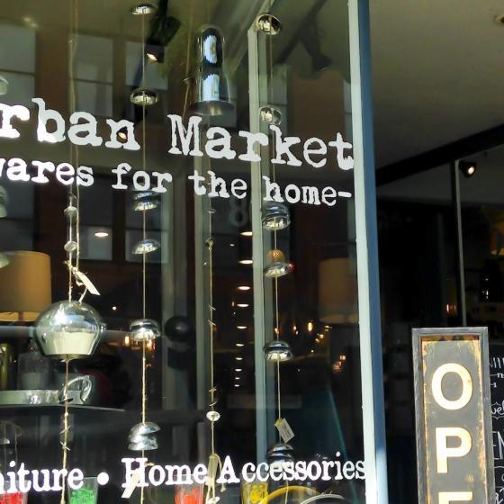 urban-market-summer-storefront-durango-co