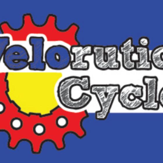 Velorution Cycles