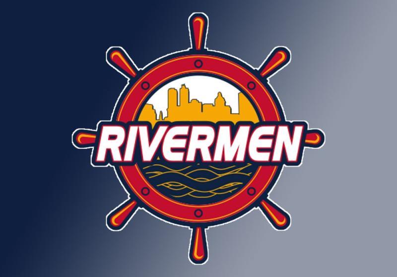Rivermen-Logo