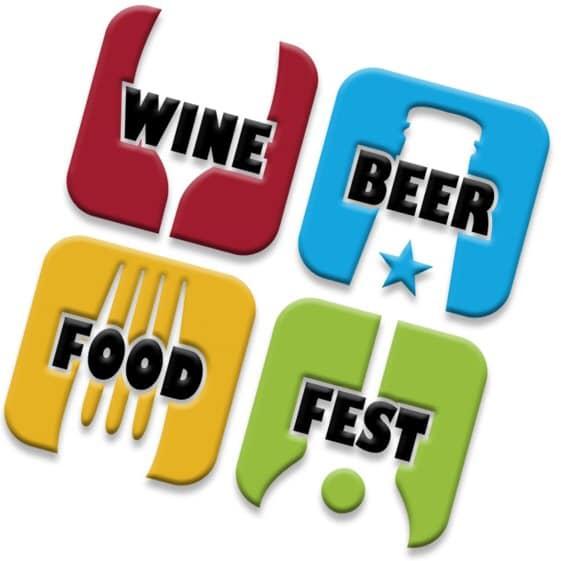 Limerick Wine Beer Food Fest