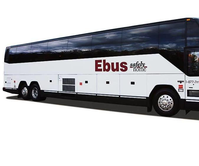 Ebus image