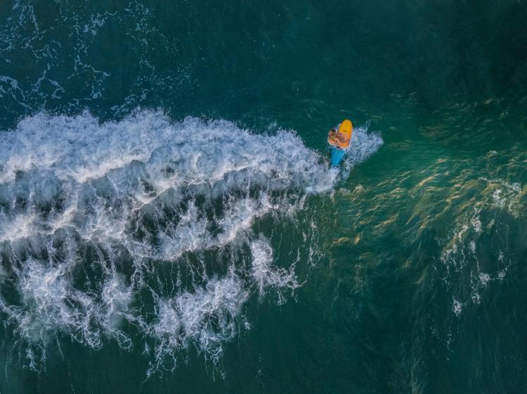 DRT kure beach surf 4x3