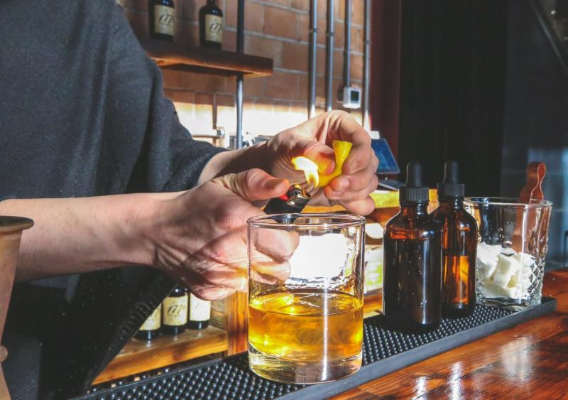 Cocktail-Creation-at-James-E-medium-blog