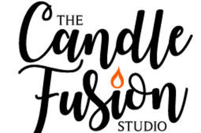 Candle Fusion