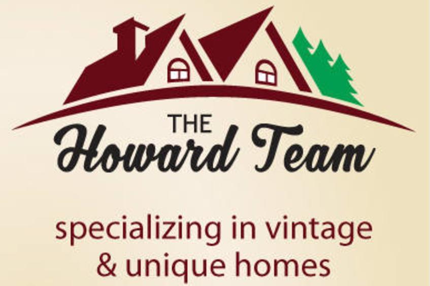 The Howard Team