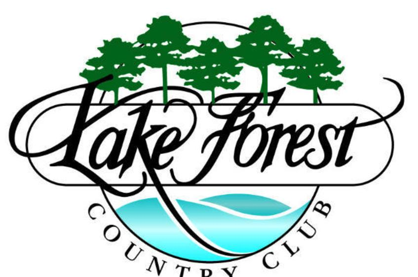 Lake Forest Country Club