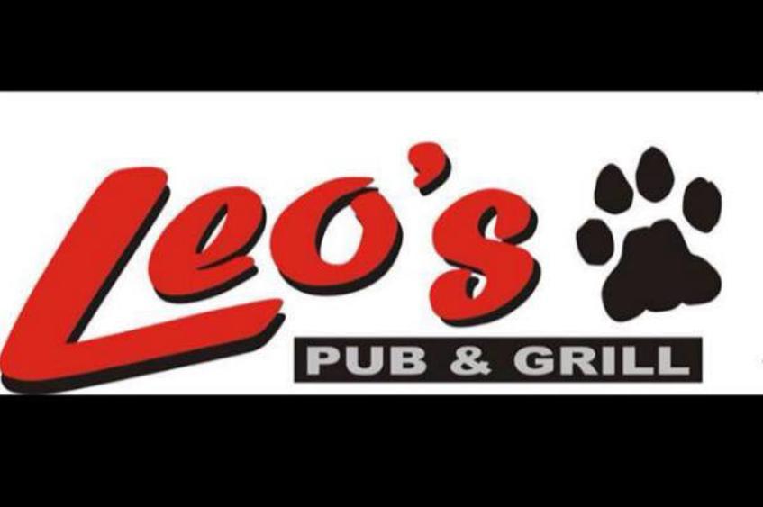 Leo's Pub & Grill