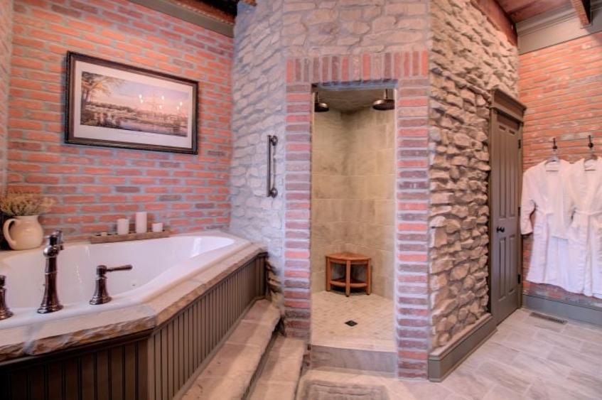 Lewis & Clark Guest House