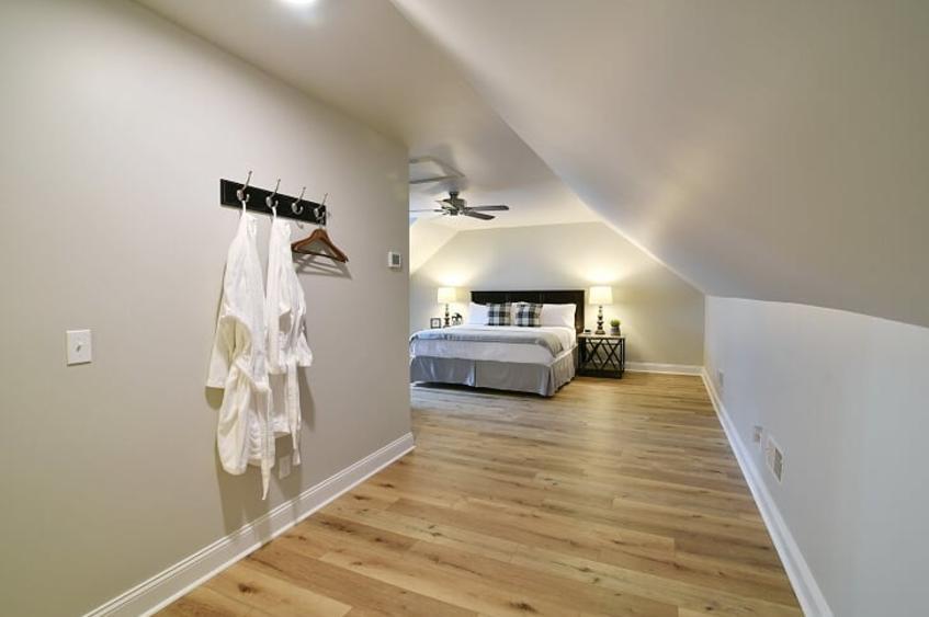 Guest Suite #3